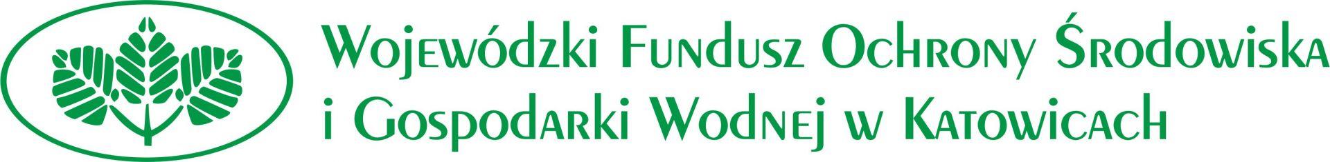 Logo WFOiŚ