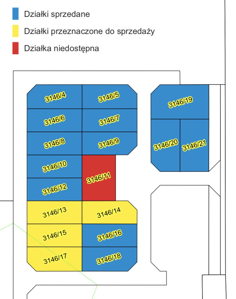 Mapa sprzedazy