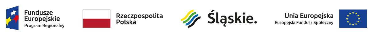Logo ZIT